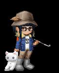 Left Bewb's avatar
