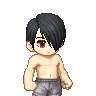 feather_dragon_a's avatar