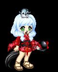 Neko_Boy_Fan13's avatar