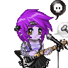 AnnabelAndroid's avatar