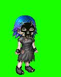 draka77's avatar