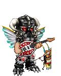 nastyvince's avatar