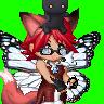 Rashena's avatar
