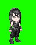 CrimsonEmber9693's avatar