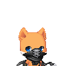 Bit The Fox's avatar