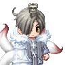 xXxKisuke13xXx's avatar