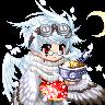 palliferable_pixie's avatar