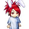 T3h Hug Fairy's avatar