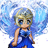 breezy queen's avatar
