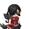 [.L.O.S.E.R.]'s avatar