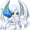 Spring Ixia's avatar