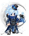 Niteslayr126's avatar