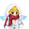 FLiP CLoVeR's avatar