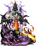 Cheri Wolf's avatar