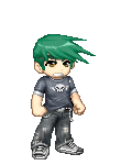 systems23's avatar