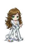 carbar2007's avatar