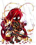 Sheila816's avatar