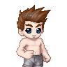 xXbrandonhxX's avatar