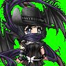 Arteias's avatar