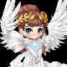 Kitten_Mew's avatar