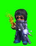 Pyrobalder