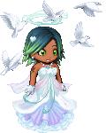 QTbabe33's avatar