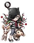 fanny16's avatar