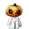 cyanide wonderland's avatar
