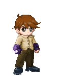 chomin142's avatar