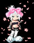 WoWJunie's avatar
