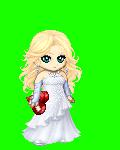 demon_for_eva's avatar