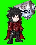 gothicwish's avatar
