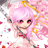 aznspice22's avatar