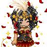 musiccrazed's avatar