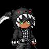 iiTurmoil's avatar