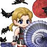 pinksakura411's avatar