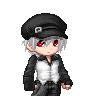 X-riian-san-X's avatar