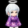 kimidori's avatar