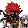 Shadow Superbeast's avatar