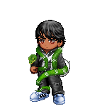 soulja boy 9989101