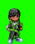 soulja boy 9989101's avatar