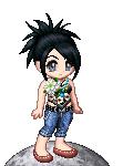 BhAd_GhUrL's avatar