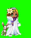 grasshopper610's avatar
