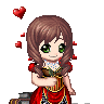 PhantomLover's avatar