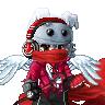 irreverence's avatar