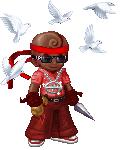 SiteMOD5's avatar