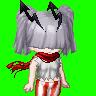 faerieF A C E's avatar