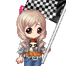 Little-Miss-Luckie's avatar