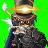 Soriana Leo's avatar