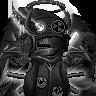 l S C R E A M l's avatar